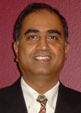 Sunil L. Kokal