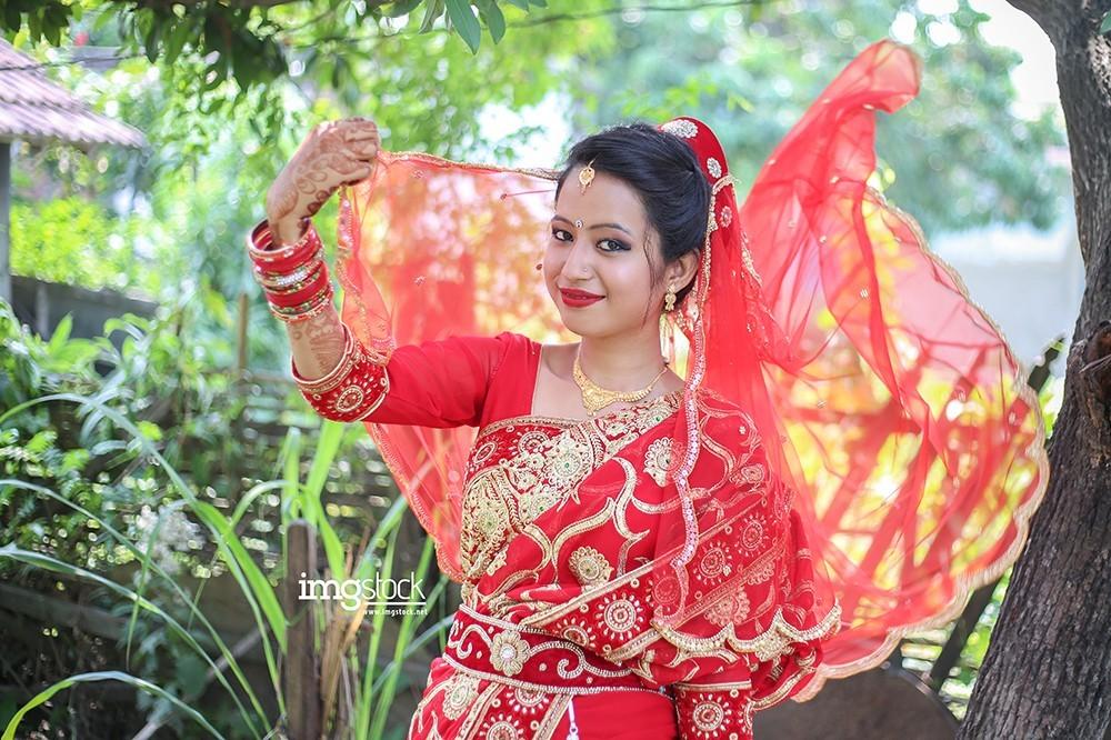 Nanu Wedding - Imgstock, Biratnagar
