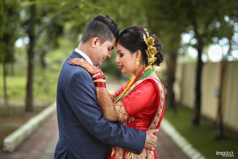 Prasanna Weds Rakshya
