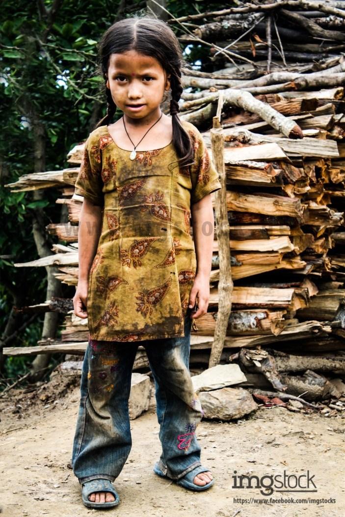 Portrait - Imgstock, Biratnagar