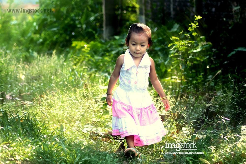 Nabina Shakya