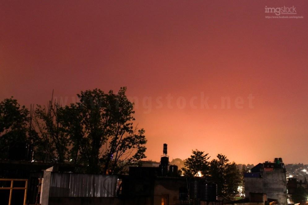 Night - Imgstock, Biratnagar