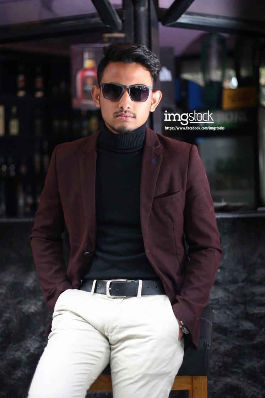 Prashant KC - Imgstock, Biratnagar