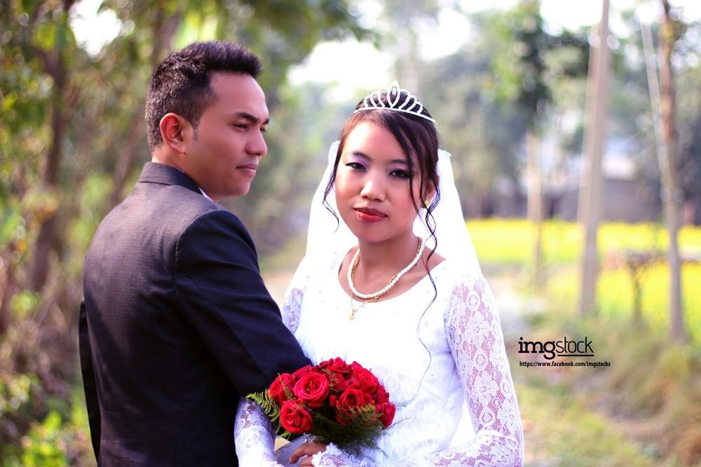 Surendra Wedding