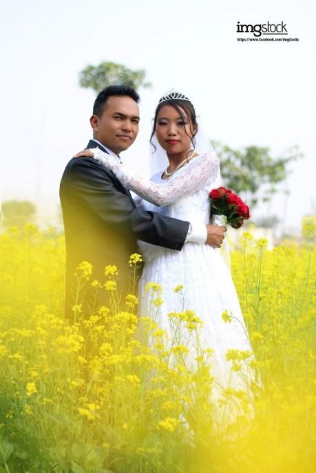 Surendra Wedding - imgstock, Biratnagar