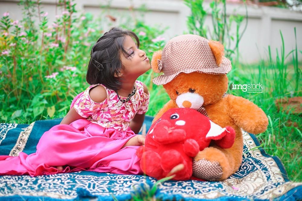 Kids Photography - Imgstock, Biratnagar