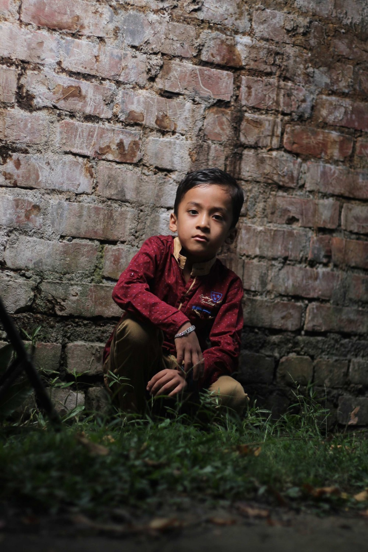 Shubham - Imgstock, Biratnagar