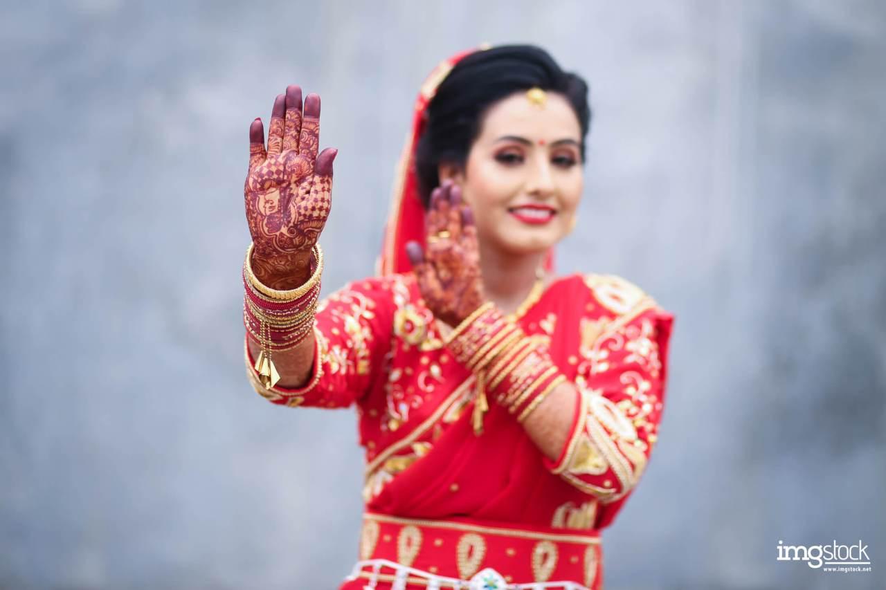 Pragya Wedding Photography - Imgstock, Biratnagar