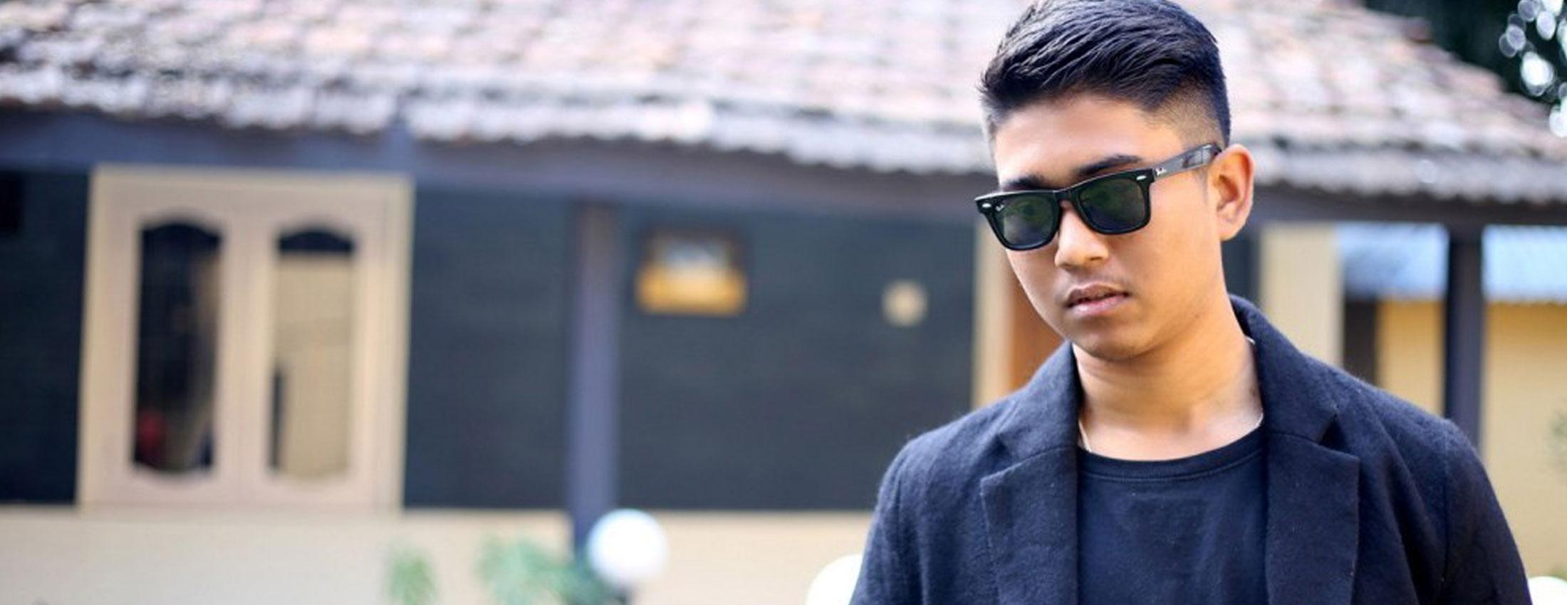 PCP Boys - Imgstock, Biratnagar