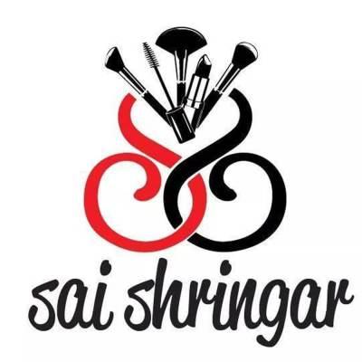 SAIShringar