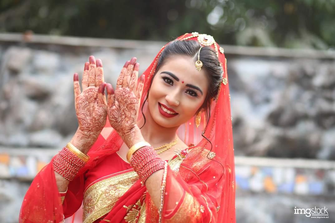 Ojha Wedding Photography - ImgStock, Biratnagar