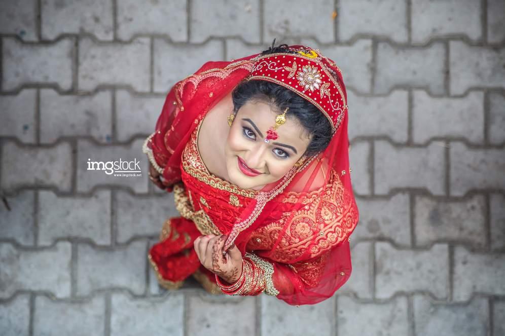 Bidya Wedding - Imgstock, Biratnagar
