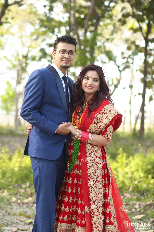 Riya Post Wedding - ImgStock, Photography service in Biratnagar