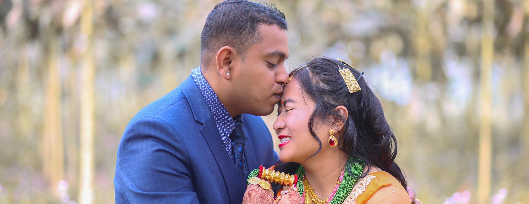 Post Photoshoot - Imgstock, Biratnagar