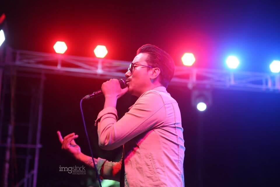 Biratnagar Music Festival 2076 - ImgStock, Biratnagar