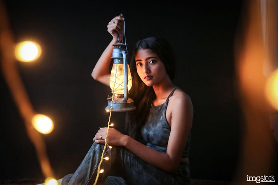 Aasma Gautam