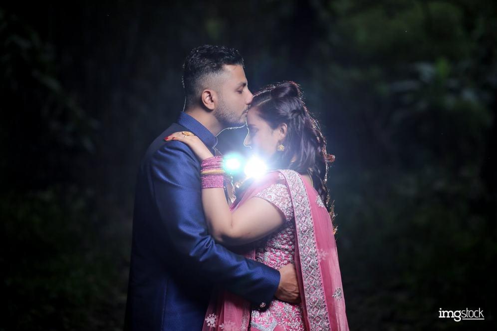 Rahul Weeding Photography - ImgStock Biratnagar