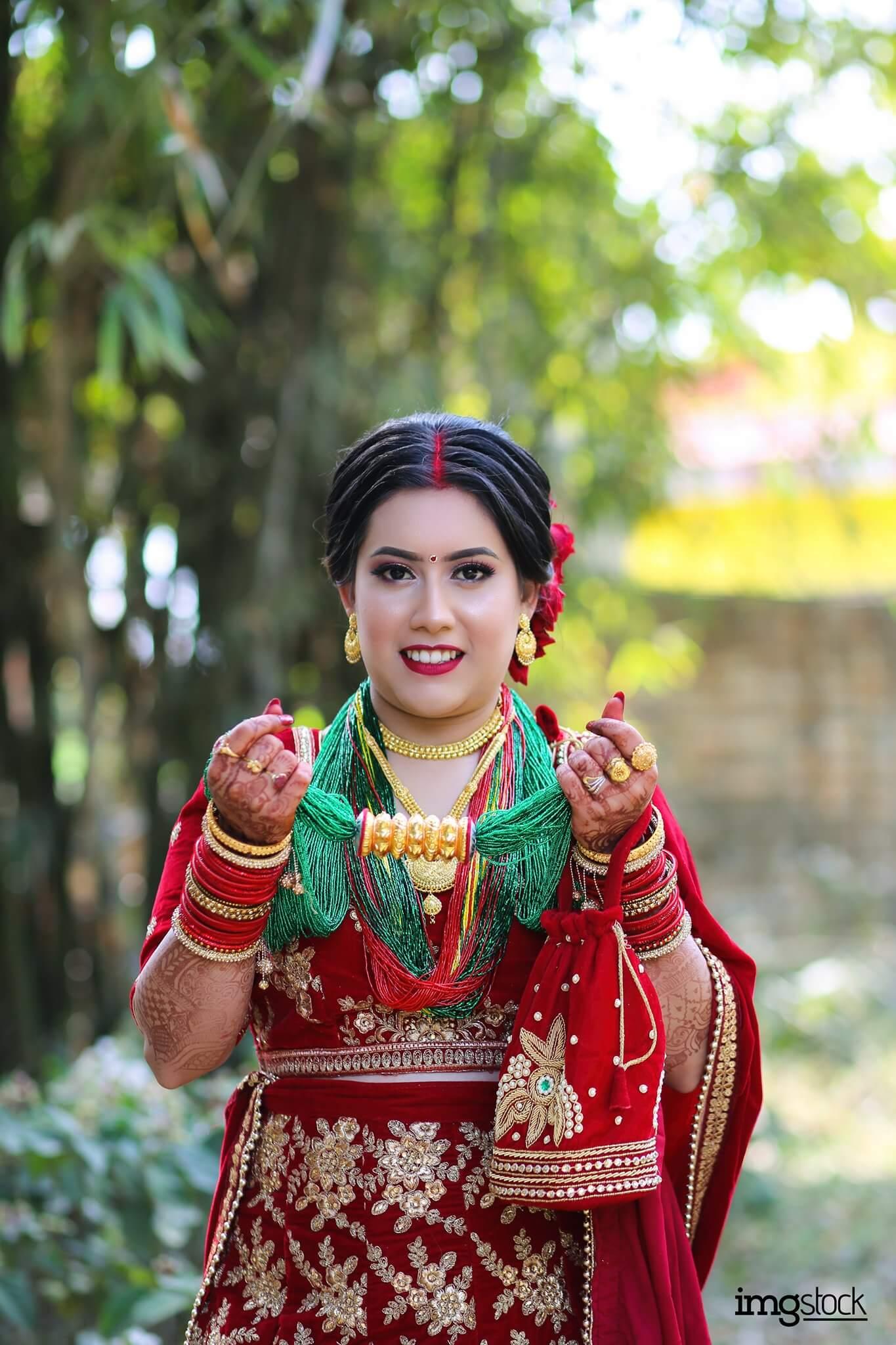 Rishav and Shraddha - Wedding Photography