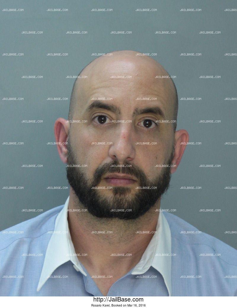 https://i2.wp.com/imgstore.jailbase.com/arrested/fl-mdc/2016-03-16/rosario-karel-129271582.pic1.jpg