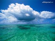 Island of Tahaa, French Polynesia - 1600x1200 - .jpg image hosted at ImgTaxi.com