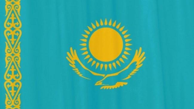 Выборы в Казахстане признали соответствующими нормам Конституции