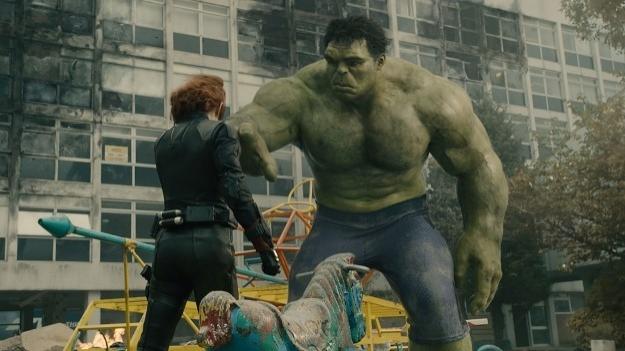 Marvel'ın 22 Karakterini İnceledik: Neredeler, İç Savaş'ta Hangi Tarafta Olacaklar?