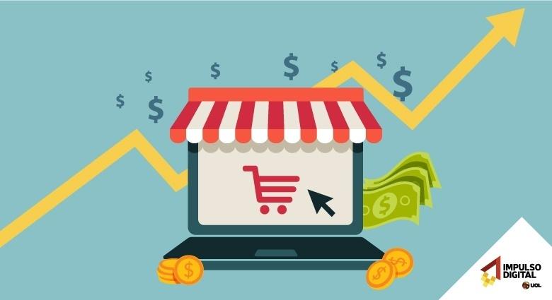 4-dicas-para-vender-mais-e-melhor-na-internet-1432733521351_780x425 4 dicas para vender mais (e melhor) na internet