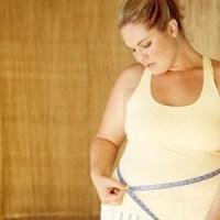 Estudo diz que alguns quilos a mais podem aumentar tempo de vida.