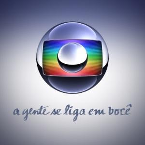 Logomarca da TV Globo