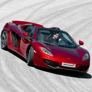 McLaren-MP4-12C-Spider-Cristiano-Ronaldo-CR7-FuteRock