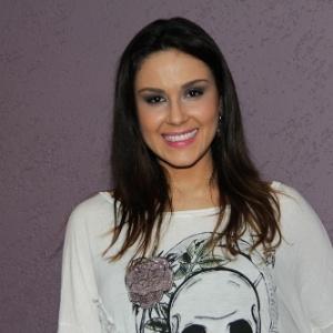 Divulgação/Milene Cardoso