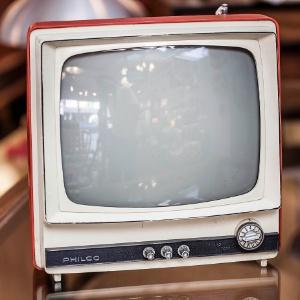 Emissoras de TV não conseguem fazer as contas baterem