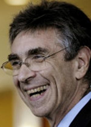 Lefkowitz é o último dos alunos a receber o Nobel, desta vez em química