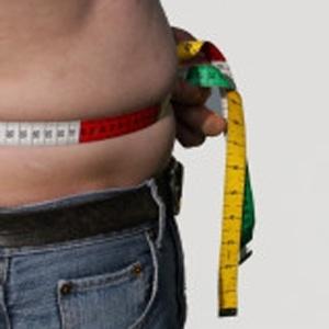 Fatores como índice de massa corporal dos pais podem ser determinantes