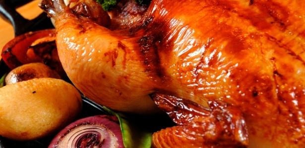 Calcular o quanto cada convidado vai comer pode ajudar a evitar desperdícios