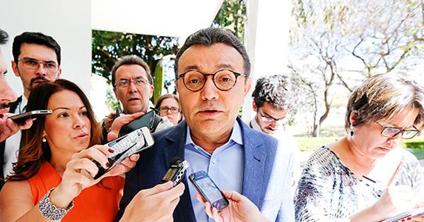 Pedro Ladeira/Folhapress - 21.ago.2014