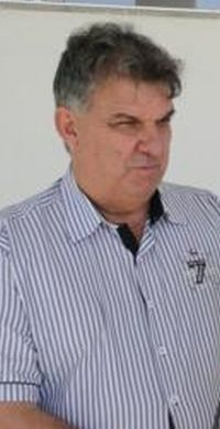 paulovaleu