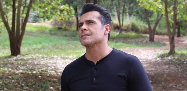 """Deputado Marcelo Aguiar afirma que """"a pornografia veio substituir a prática sexual com outra pessoa"""""""