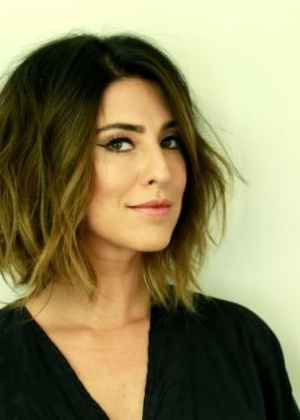 """Fernanda Paes Leme: garantida apenas na primeira temporada de """"X Factor"""""""