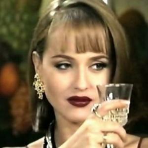 Reprise da novela de Paola Bracho coloca SBT em segundo lugar