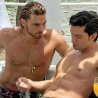 SBT muda dublagem de Sortilégio para esconder casal gay