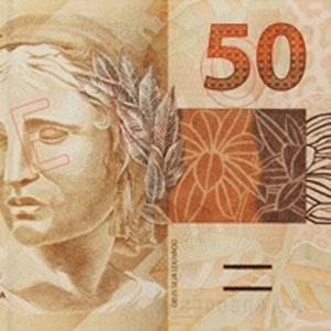 """r 50 1477576401030 300x300 - Moedas feitas pela """"Casa da Moeda do Brasil"""" são mais caras que elas mesmas"""