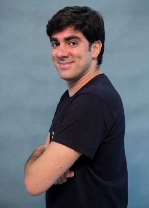 Adnet terá talk show na Globo
