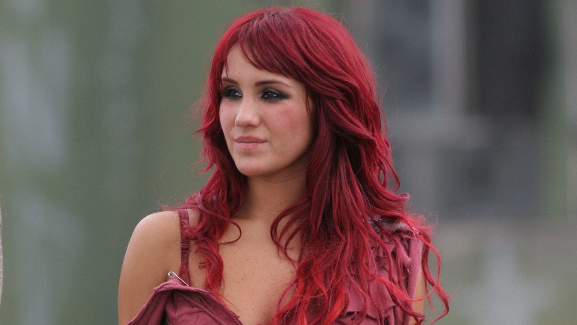 rebelde dulce maria colouring pages