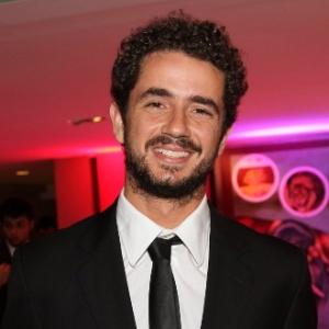 """Felipe Andreoli deixará o """"CQC"""""""