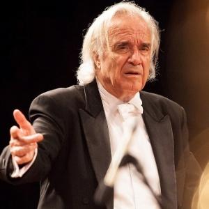 João Carlos Martins faz 75 anos dia 25