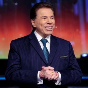 Silvio não dá entrevistas