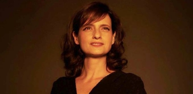 """Denise Fraga é uma das novidades do elenco de """"A Lei do Amor"""""""