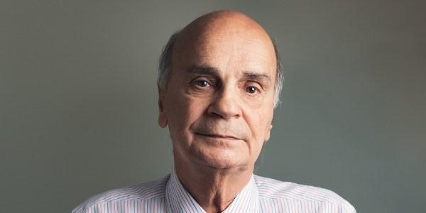 dr drauzio comeca serie nova no fantastico 1473458616316 615x300 - BOATO: Drauzio Varella desmente vídeo que liga momografia a câncer de tireoiode