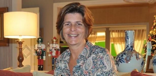Cristianne Fridman, novelista